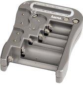 Hama batterijtester BT2