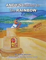 Andy's Journey to the Rainbow