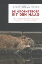 De groenteboer uit Den Haag