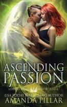 Ascending Passion