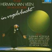 Herman Van Veen In Vogelvlucht