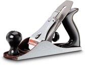 STANLEY - Blokschaaf Handyman - 240mm