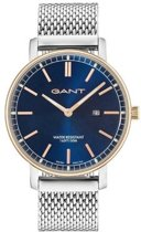 Gant Mod. GT006018 - Horloge