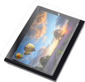 InvisibleShield Glass Surface Pro 3 Scr