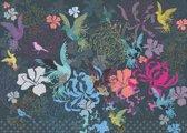 Puzzel Birds & Flowers 1000 Heye 29822