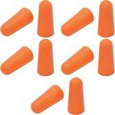 Gehoorbeschermplugs  10 stuks -30dB - oordoppen - oorbeschermers - earplugs - gehoordoppen