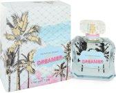 Victoria's Secret Tease Dreamer - Eau de parfum spray - 50 ml