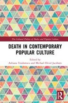 Death in Contemporary Popular Culture