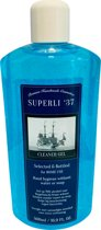 Superli handgel 70% alcohol 500ml