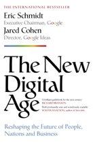 New Digital Age