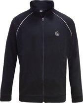 Greyes Vest Sweatvest -  099 -  3XL
