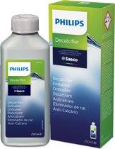 Philips CA6700/10 - Espressoapparaatontkalker - 1 stuk
