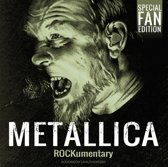 Metallica - Rockumentary