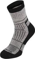 Koukleum thermo sokken Alaska maat 45-47