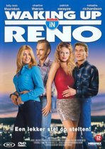 Waking Up In Reno (dvd)