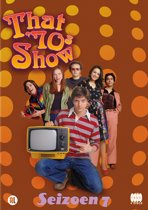 That 70's Show - Seizoen 7