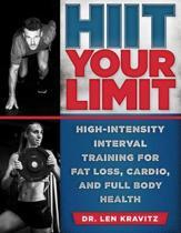 Hiit Your Limit