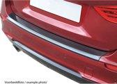 RGM ABS Achterbumper beschermlijst Volkswagen Arteon 2017- Carbon Look
