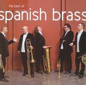 Best of the Spanish Brass