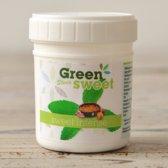 Greensweet Stevia Sweet Intens 50 g
