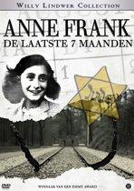 Anne Frank - De Laatste..