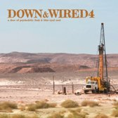 Down & Wired 4