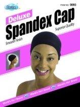 Dream Spandax Cap