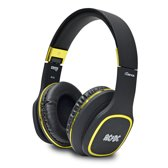 iDance ACDC Headphone 100GD