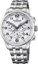 Candino Mod. C4698/1 - Horloge