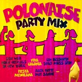 Polonaise Party Mix