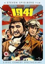 1941 -Spec- (import) (dvd)