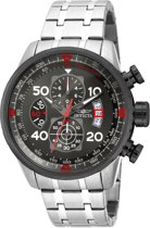 Invicta Aviator 17204 Herenhorloge