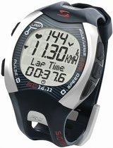 Sigma Rc 14.11 Hartslagmeter Grey