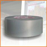 Coroplast 930 Alu SE, aluminium tape 50mm/100m
