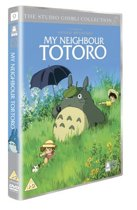 My Neighbour Totoro (import)