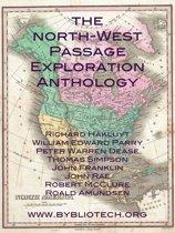The North West Passage Exploration Anthology