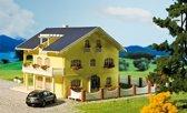 Faller - Huis Siena