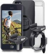 SP Connect telefoonhouder Bike Bundle iPhone 5/SE