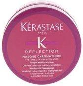 Kerastase Reflection Masque Chromatique Fine Hair Mini Masker Fijn/gekleurd Haar/highlights 75ml