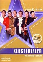 Klostertaler - Star Edition