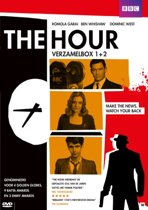 The Hour - Seizoen 1 & 2