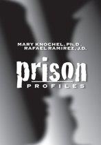 Prison Profiles
