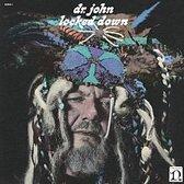 Dr.John - Locked Down