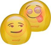 Happy People emoji®, Knuffel Ball, 19 cm