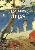 De grote Gauguin Atlas