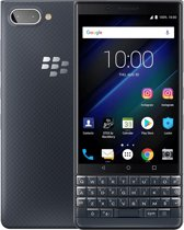 Blackberry Key 2 LE - 32GB - Zwart