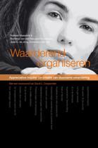 Waarderend organiseren / druk 1