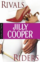 Jilly Cooper: Rivals and Riders