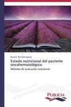 Estado Nutricional del Paciente Oncohematologico