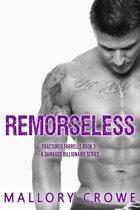 Remorseless